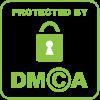 Bản quyền DMAC
