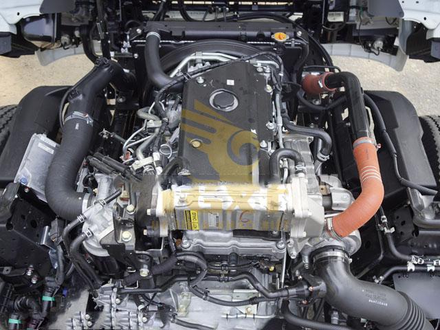 dong-co-xe-tai-isuzu-NQR75E4-chassis-h1