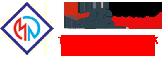 Ô Tô Miền Nam - Chuyên phân phối xe tải, xe tải hyundai, xe tải hino, xe tải isuzu, xe tải benz, xe tải bồn